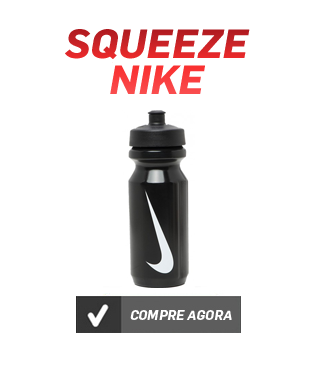 SQUEEZE NIKE