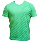 Camiseta Casual Green
