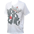 Camiseta NBB King of Basketball