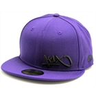 Bon� New Era K1X Hacksaw Jim 59_50