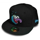 Bon� New Era Gonzo Muppets